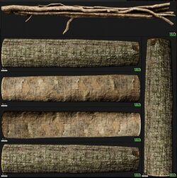 Logs In Car Img 01.jpg