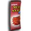 Meat Snack Spicy 01.png