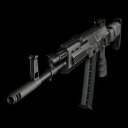 AK-15.png