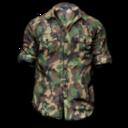 Military Shirt 01.png