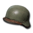 WW2 German Helmet.png