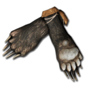 Bear Gloves.png