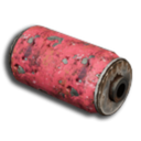 Improvised Can Suppressor 01.png