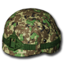 Military Helmet 01.png