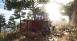 Tractor Img 03.jpg