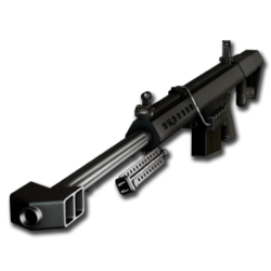 M82A1 03.png