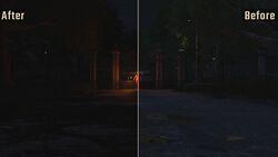 Darker Nights Img 01.jpg