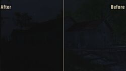 Darker Nights Img 03.jpg