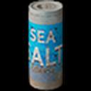 Sea Salt 01.png
