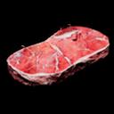 Bear Steak.png