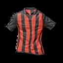 Jersey Shirt 01.png