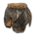 Animal Skin Pants.png