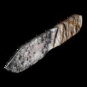 Metal Knife.png