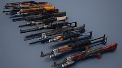 Weapon Flashlights Img 02.jpg