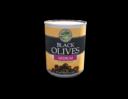 Black Olives.png