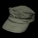 Marine Cap 01.png