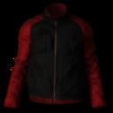 Jock Jacket 01.png