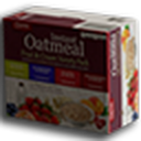Instant Oatmeal.png