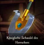 Königliche Schaufel des Herrschers.png