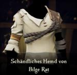Schändliches Hemd von Bilge Rat.png