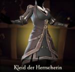 Kleid der Herrscherin.png
