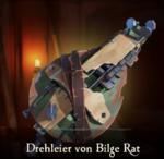 Drehleiher von Bilge Rat.png