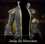 Jacke des Herrschers.png