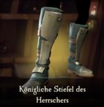Königliche Stiefel des Herrschers.png