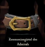 Zeremoniengürtel des Admirals.png