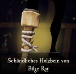 Schändliches Holzbein von Bilge Rat.png