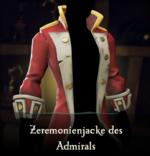 Zeremonienjacke des Admirals.png