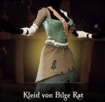 Kleid von Bilge Rat.png