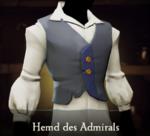 Hemd des Admirals.png