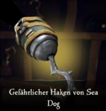 Gefährlicher Haken von Sea Dog.png
