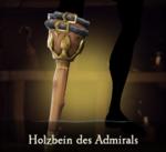 Holzbein des Admirals.png