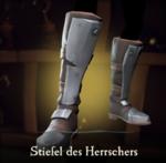 Stiefel des Herrschers.png