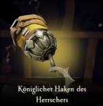 Königlicher Haken des Herrschers.png