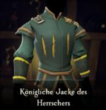 Königliche Jacke des Herrschers.png