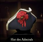 Hut des Admirals.png