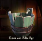 Eimer von Bilge Rat.png