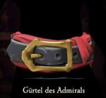 Gürtel des Admirals.png