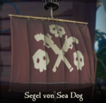 Segel von Sea Dog.png