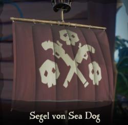 Segel von Sea Dog.png