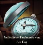 Gefährliche Taschenuhr von Sea Dog.png