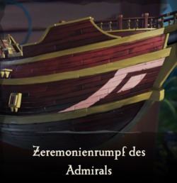 Zeremonienrumpf des Admirals.png