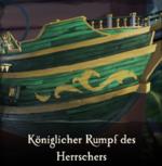 Königlicher Rumpf des Herrschers.png