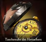 Taschenuhr des Herrschers.png