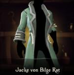 Jacke von Bilge Rat.png