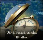 Uhr des unbedeutenden Händlers.png