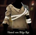 Hemd von Bilge Rat.png